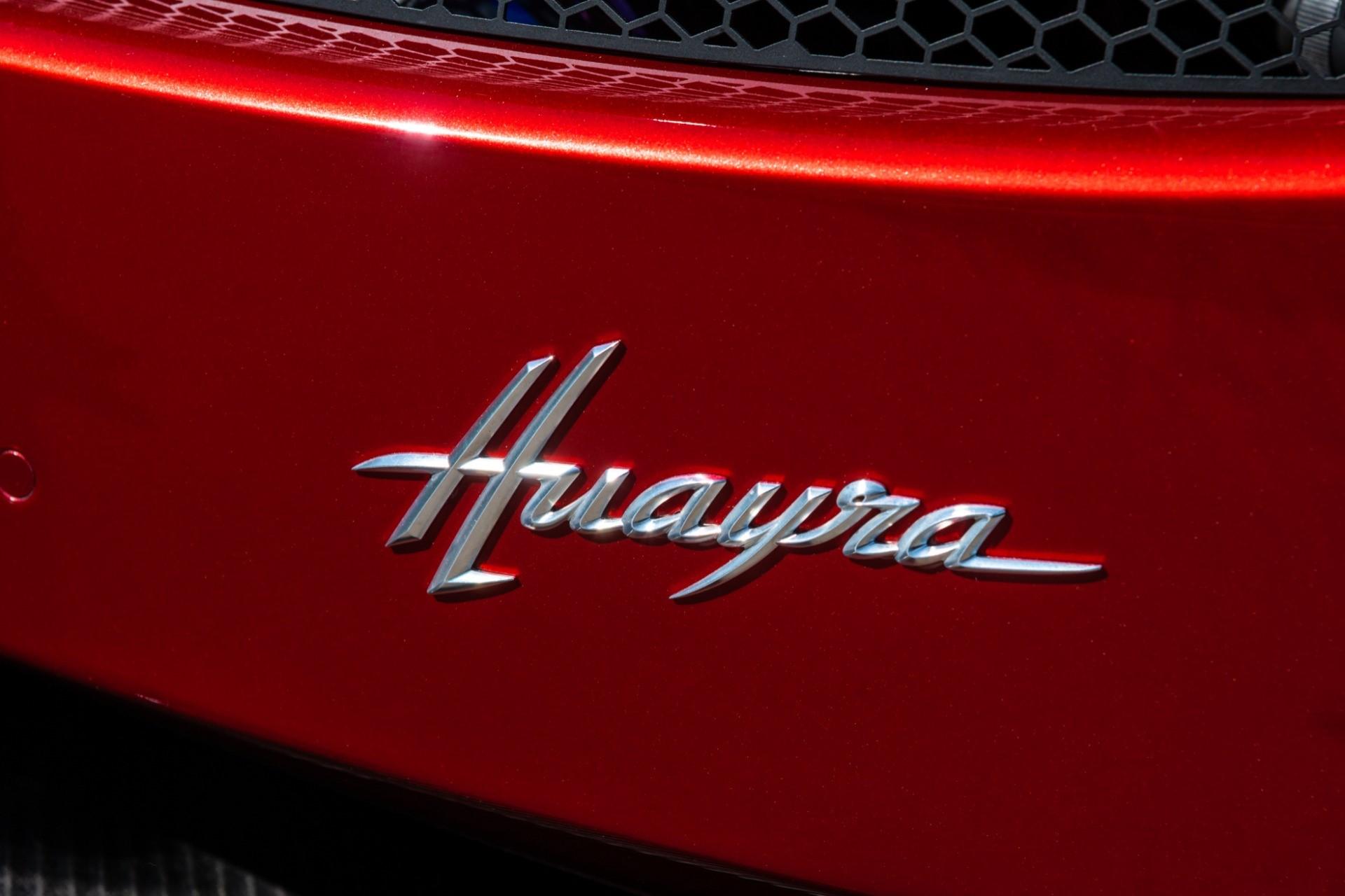 Pagani-Huayra-Tempesta-for-sale-18