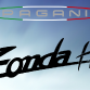 pagani-zonda-hh-teaser-photo-1