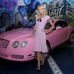west-coast-customs-paris-hilton-pink-bentley-02.jpg