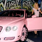 west-coast-customs-paris-hilton-pink-bentley-03.jpg