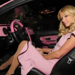 west-coast-customs-paris-hilton-pink-bentley-04.jpg