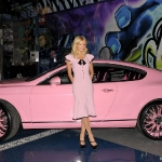 west-coast-customs-paris-hilton-pink-bentley-05.jpg