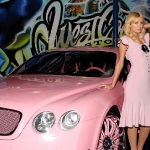 west-coast-customs-paris-hilton-pink-bentley-06.jpg