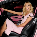 west-coast-customs-paris-hilton-pink-bentley-08.jpg