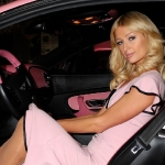 west-coast-customs-paris-hilton-pink-bentley-09.jpg