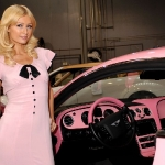 west-coast-customs-paris-hilton-pink-bentley-10.jpg