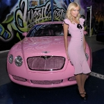 west-coast-customs-paris-hilton-pink-bentley-13.jpg