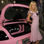 west-coast-customs-paris-hilton-pink-bentley-16.jpg
