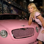 west-coast-customs-paris-hilton-pink-bentley-17.jpg
