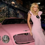 west-coast-customs-paris-hilton-pink-bentley-18.jpg