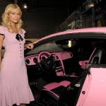 west-coast-customs-paris-hilton-pink-bentley-19.jpg