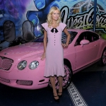west-coast-customs-paris-hilton-pink-bentley-20.jpg