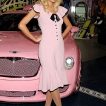 west-coast-customs-paris-hilton-pink-bentley-22.jpg
