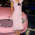 west-coast-customs-paris-hilton-pink-bentley-23.jpg