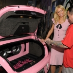 west-coast-customs-paris-hilton-pink-bentley-26.jpg