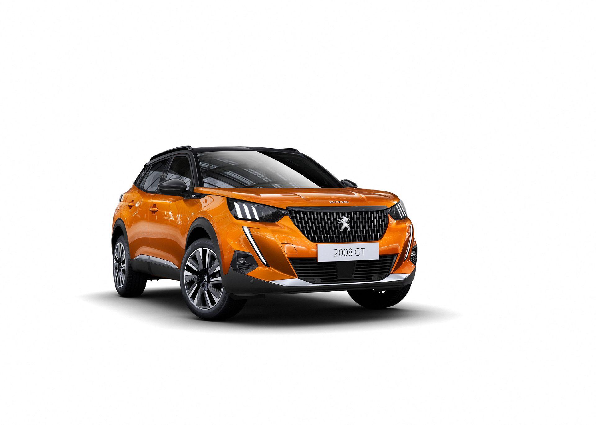 Peugeot-2008-2019-11