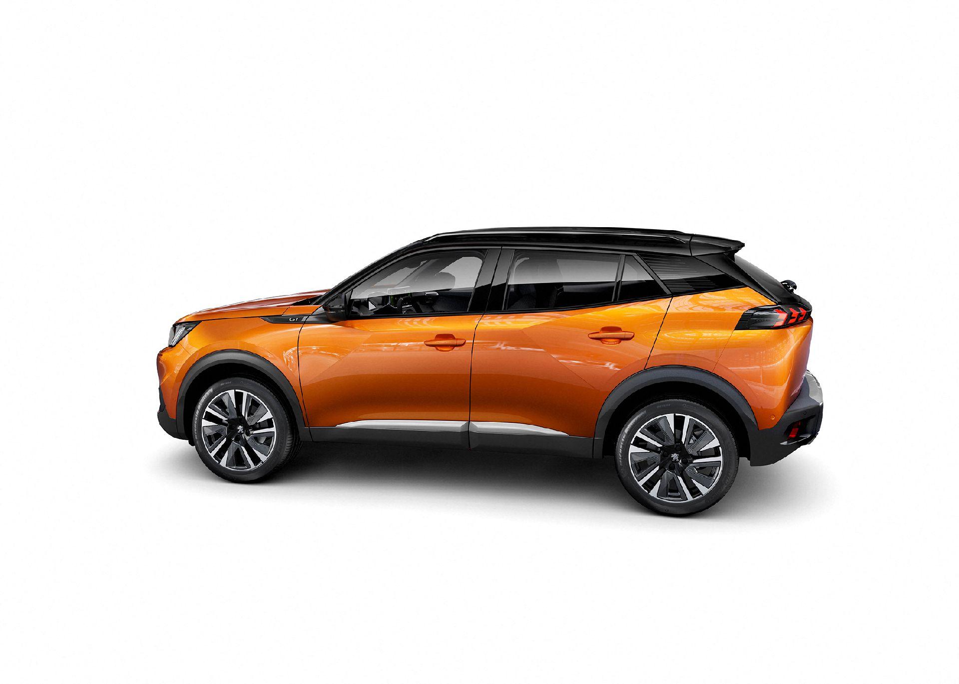 Peugeot-2008-2019-12