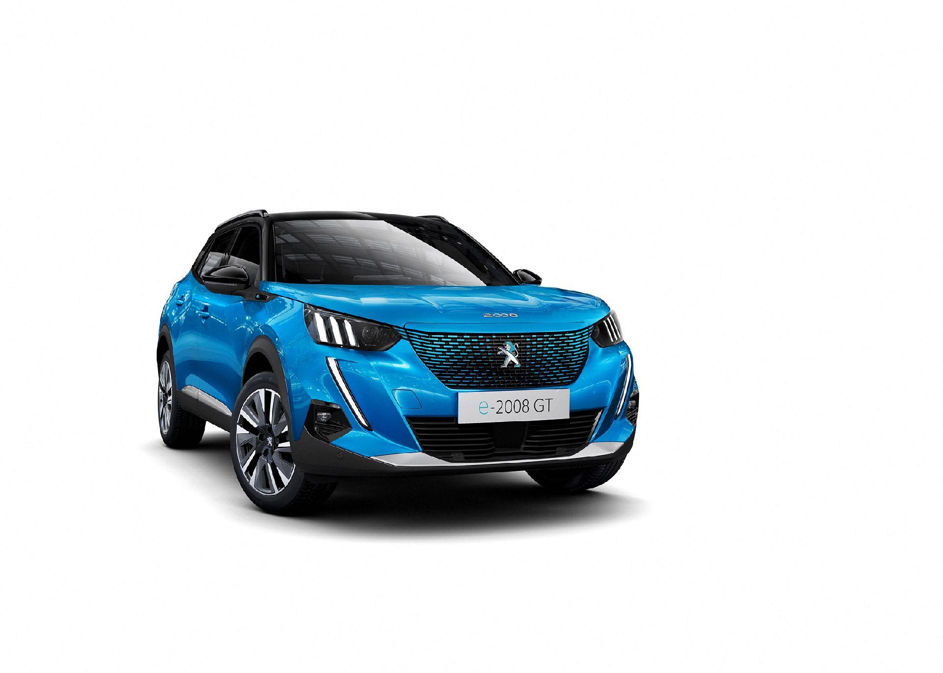 Peugeot-2008-2019-14