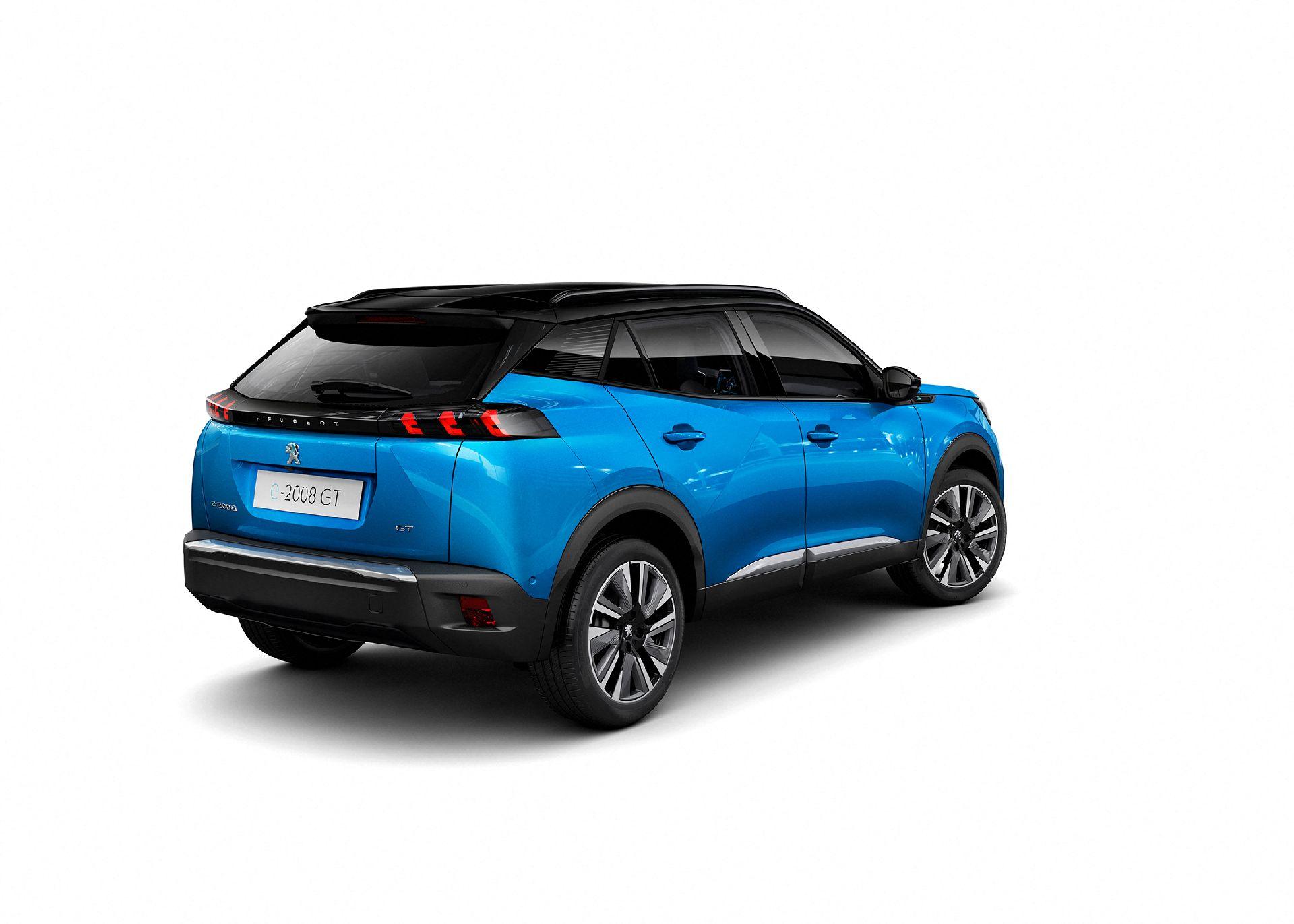 Peugeot-2008-2019-15