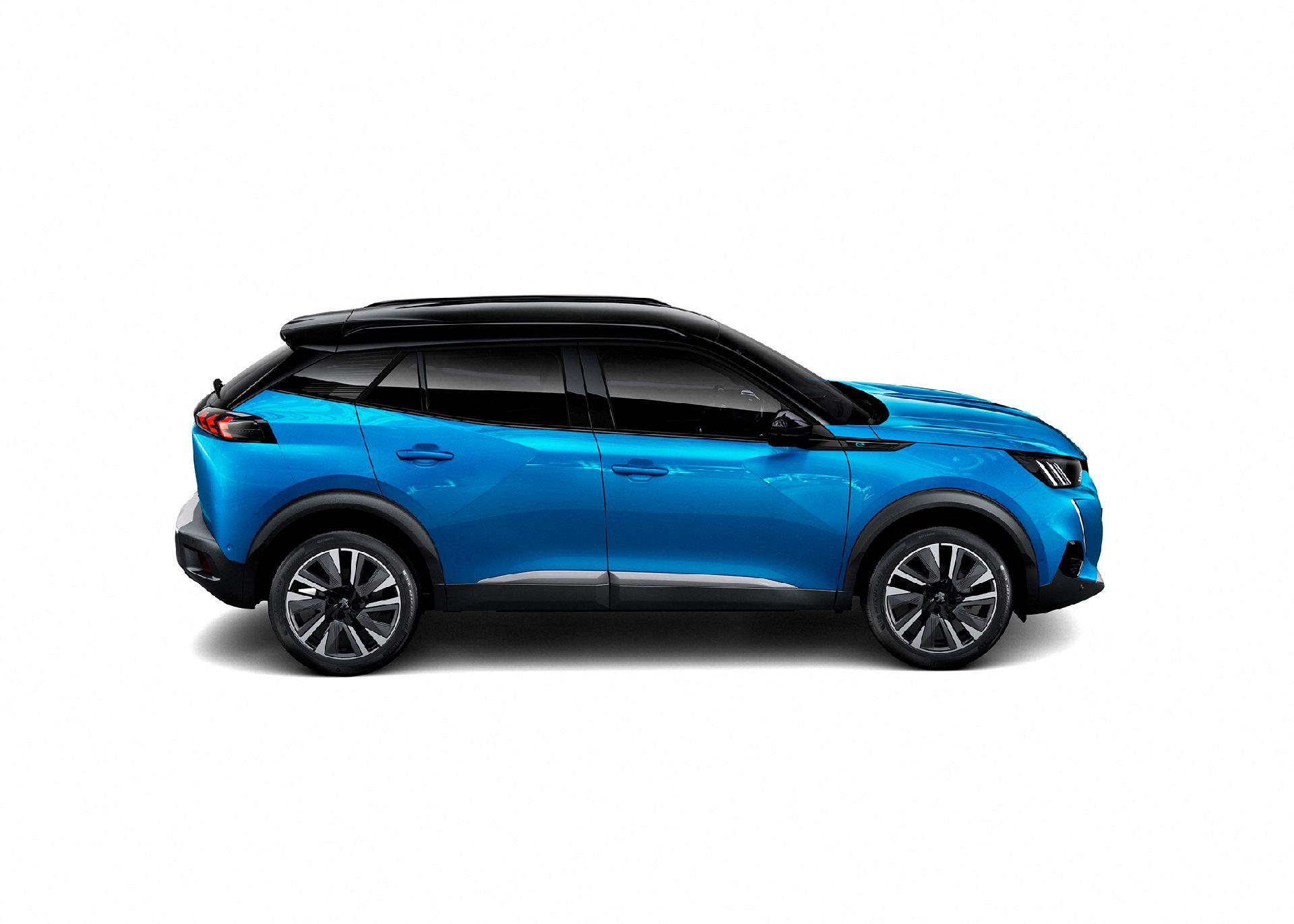 Peugeot-2008-2019-16
