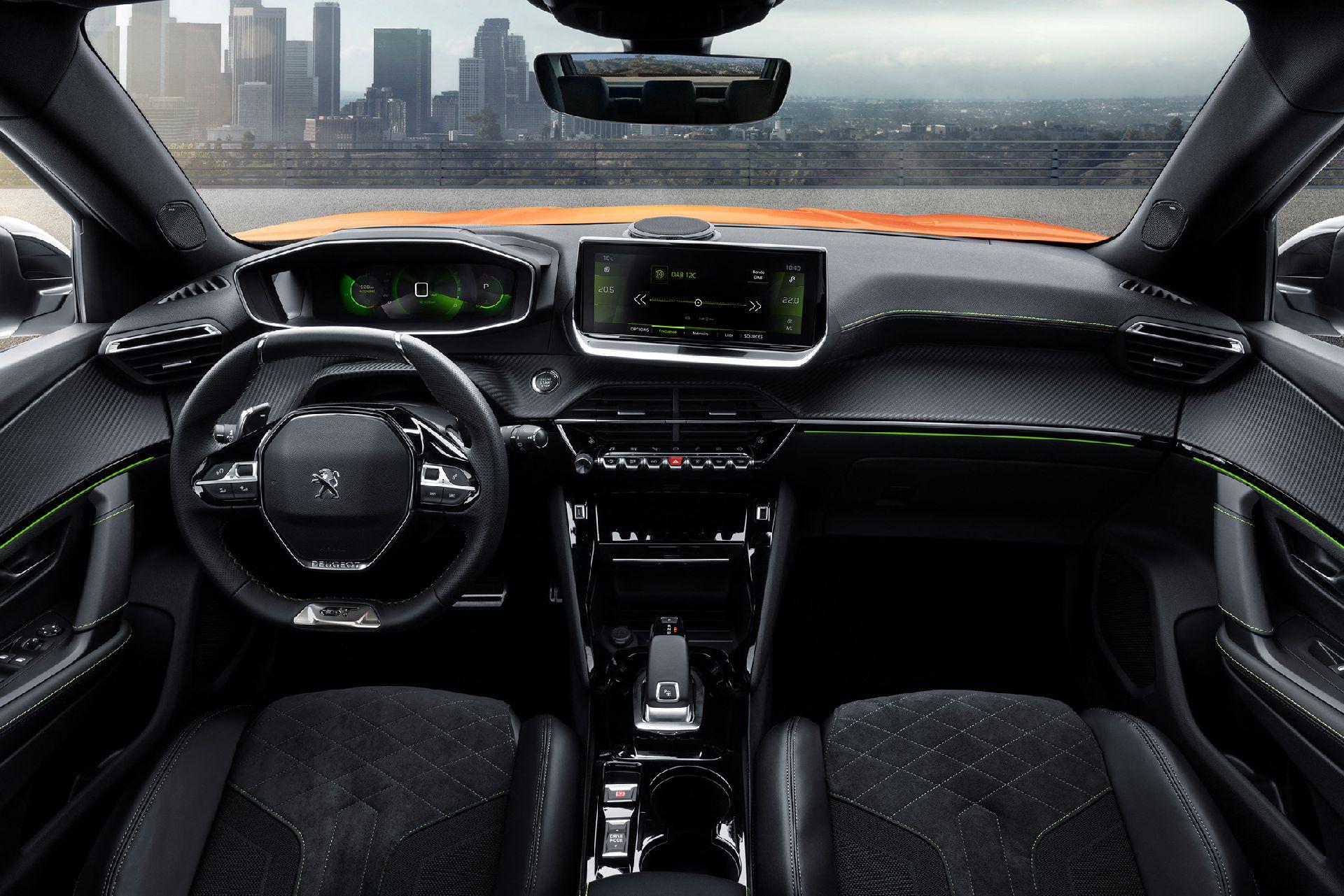 Peugeot-2008-2019-17