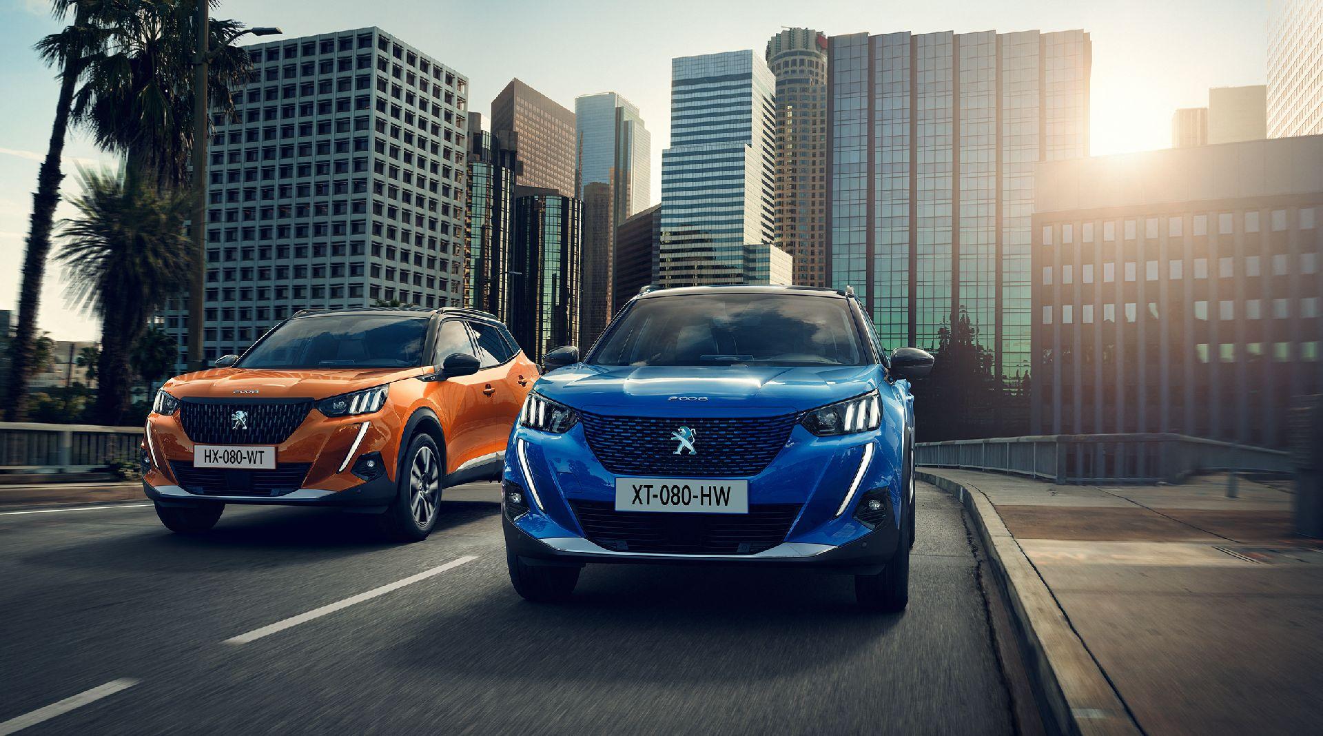 Peugeot-2008-2019-4