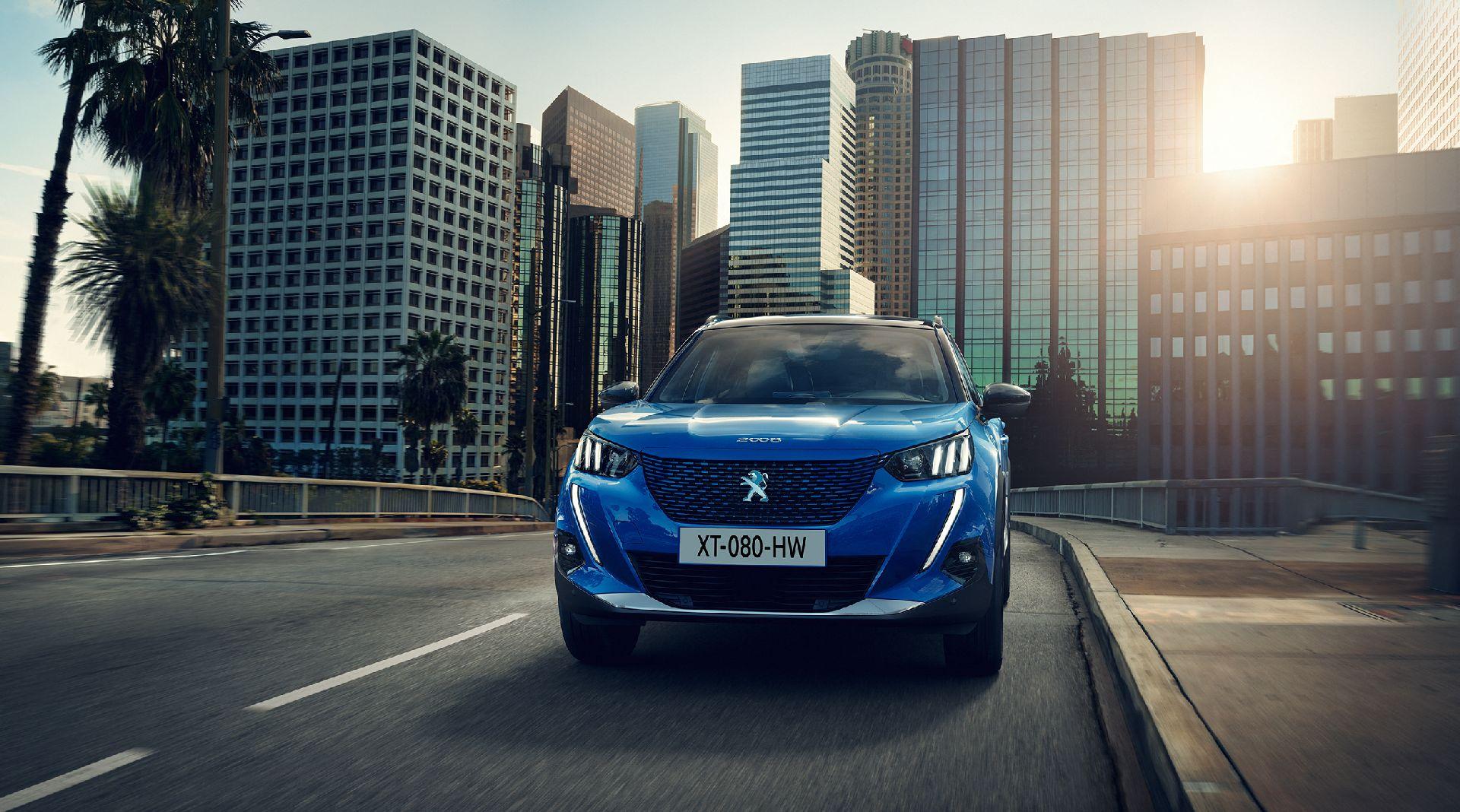 Peugeot-2008-2019-5