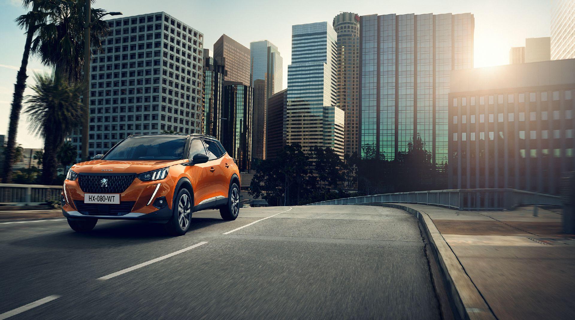 Peugeot-2008-2019-7