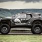 Carlos Sainz performs during the Peugeot 2008 DKR first test in Freneuse, France on June 27th, 2014  Peugeot returns to Dakar 2015 // Flavien Duhamel/Red Bull Content Pool // P-20140703-00047 // Usage for editorial use only // Please go to www.redbullcontentpool.com for further information. //