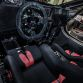 The Peugeot 2008 DKR in Peugeot Sport Workshop, Velizy-Villacoublay, France on June 27th, 2014  Peugeot returns to Dakar 2015 // Flavien Duhamel/Red Bull Content Pool // P-20140703-00005 // Usage for editorial use only // Please go to www.redbullcontentpool.com for further information. //