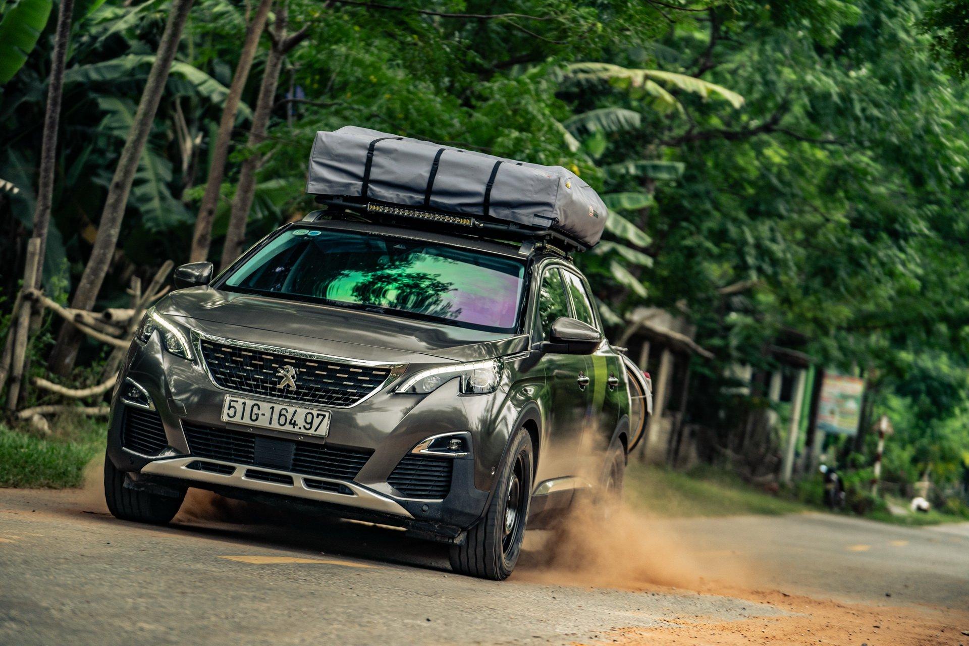 Peugeot-3008-Concept-Vietnam-Adventure-1