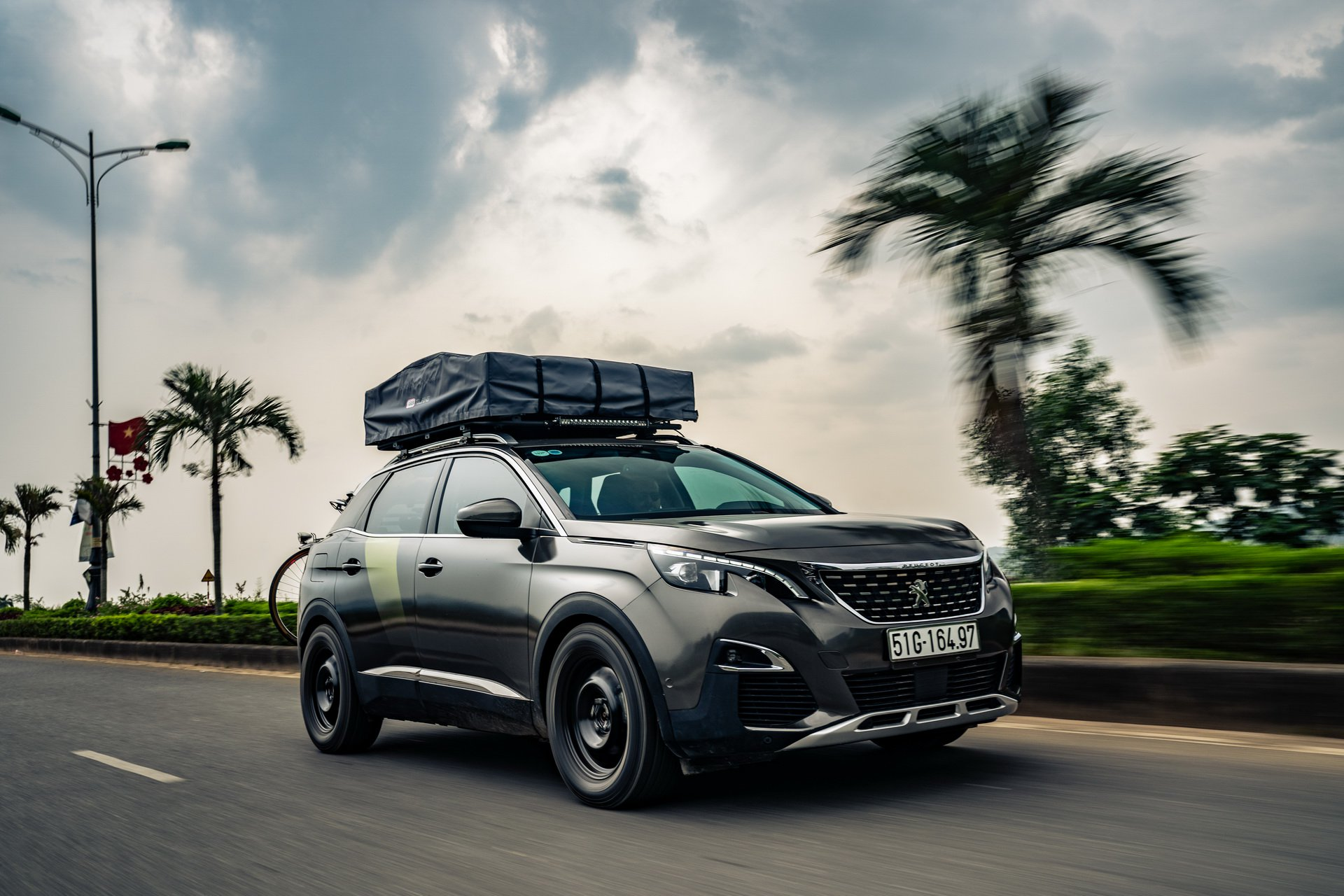 Peugeot-3008-Concept-Vietnam-Adventure-2