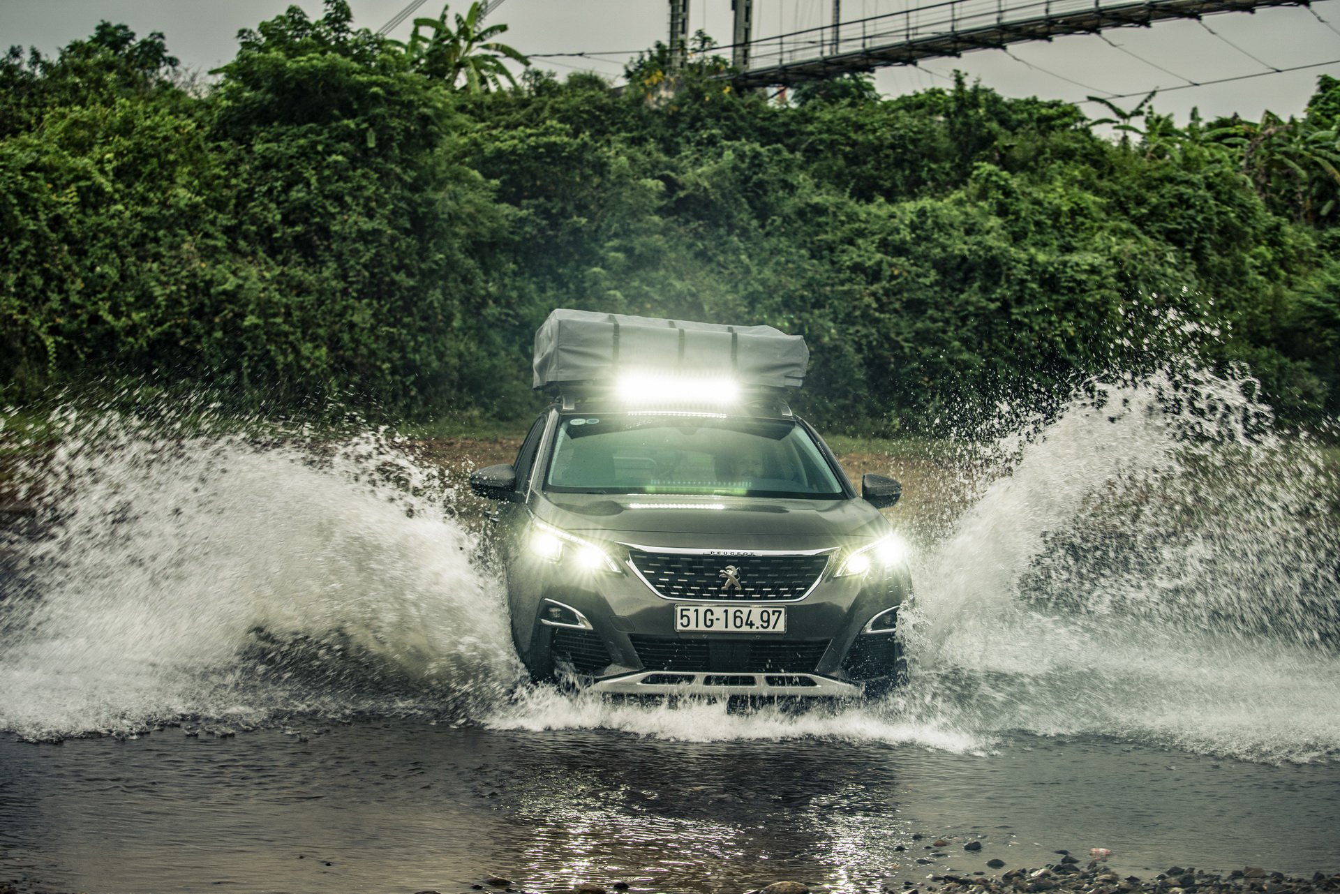 Peugeot-3008-Concept-Vietnam-Adventure-4