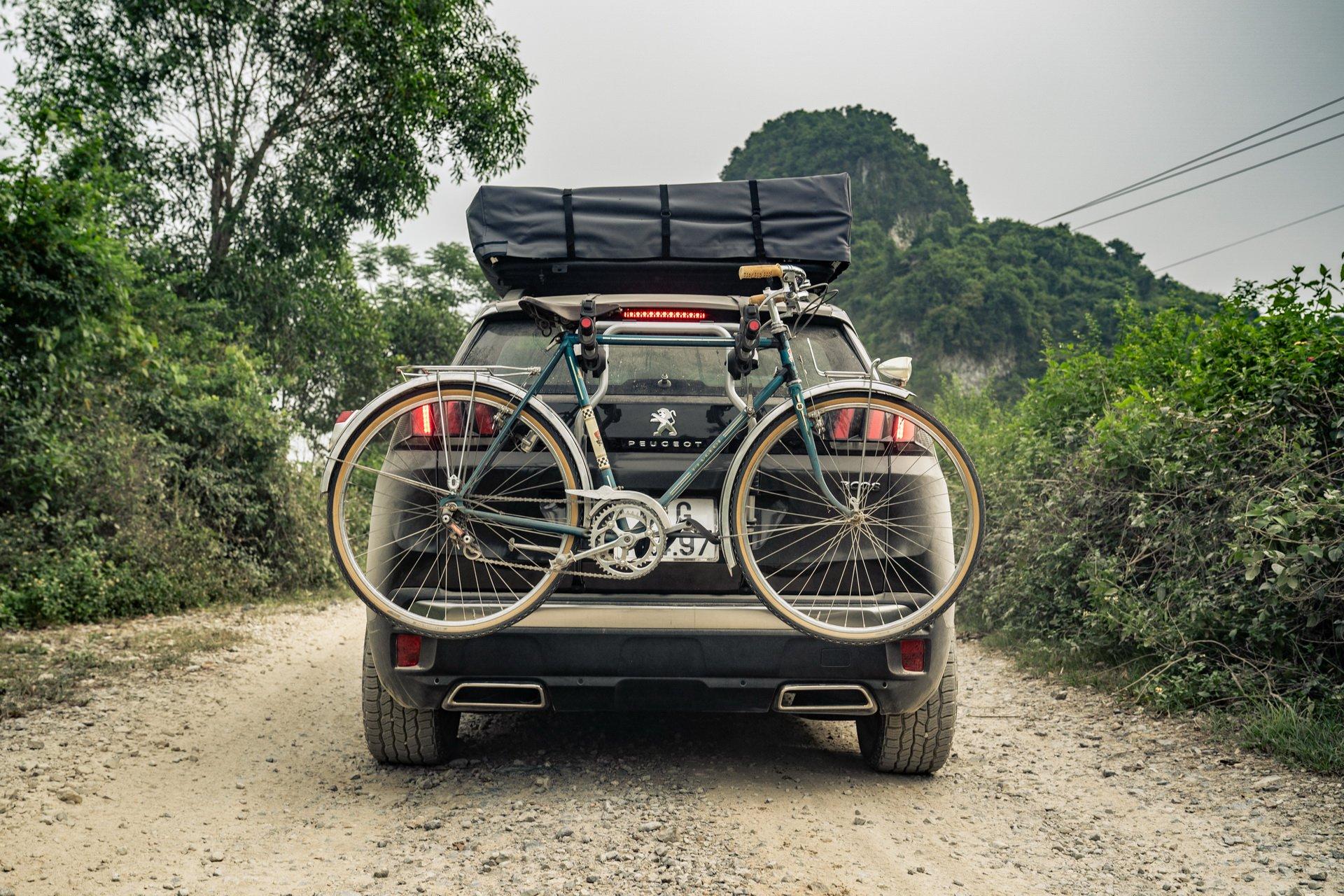 Peugeot-3008-Concept-Vietnam-Adventure-5