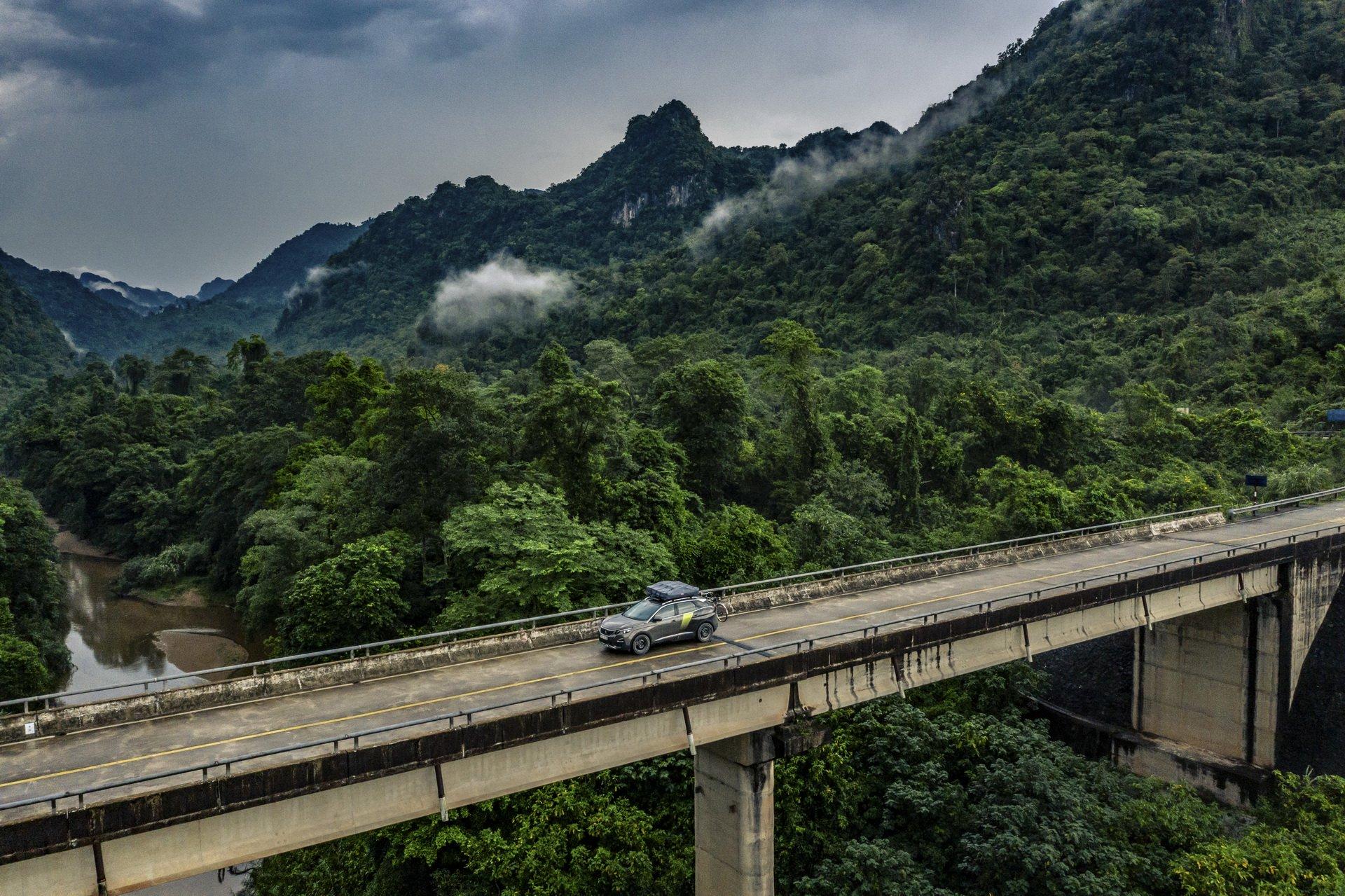 Peugeot-3008-Concept-Vietnam-Adventure-7