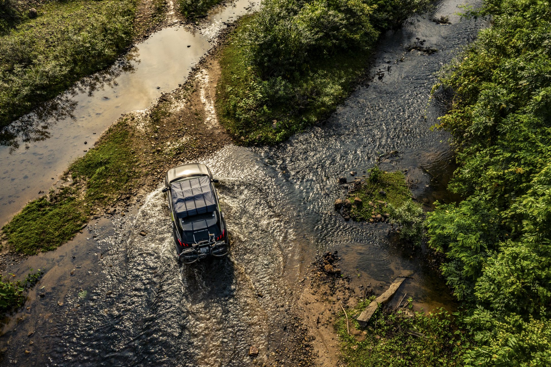 Peugeot-3008-Concept-Vietnam-Adventure-8