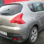 peugeot-3008-10.jpg