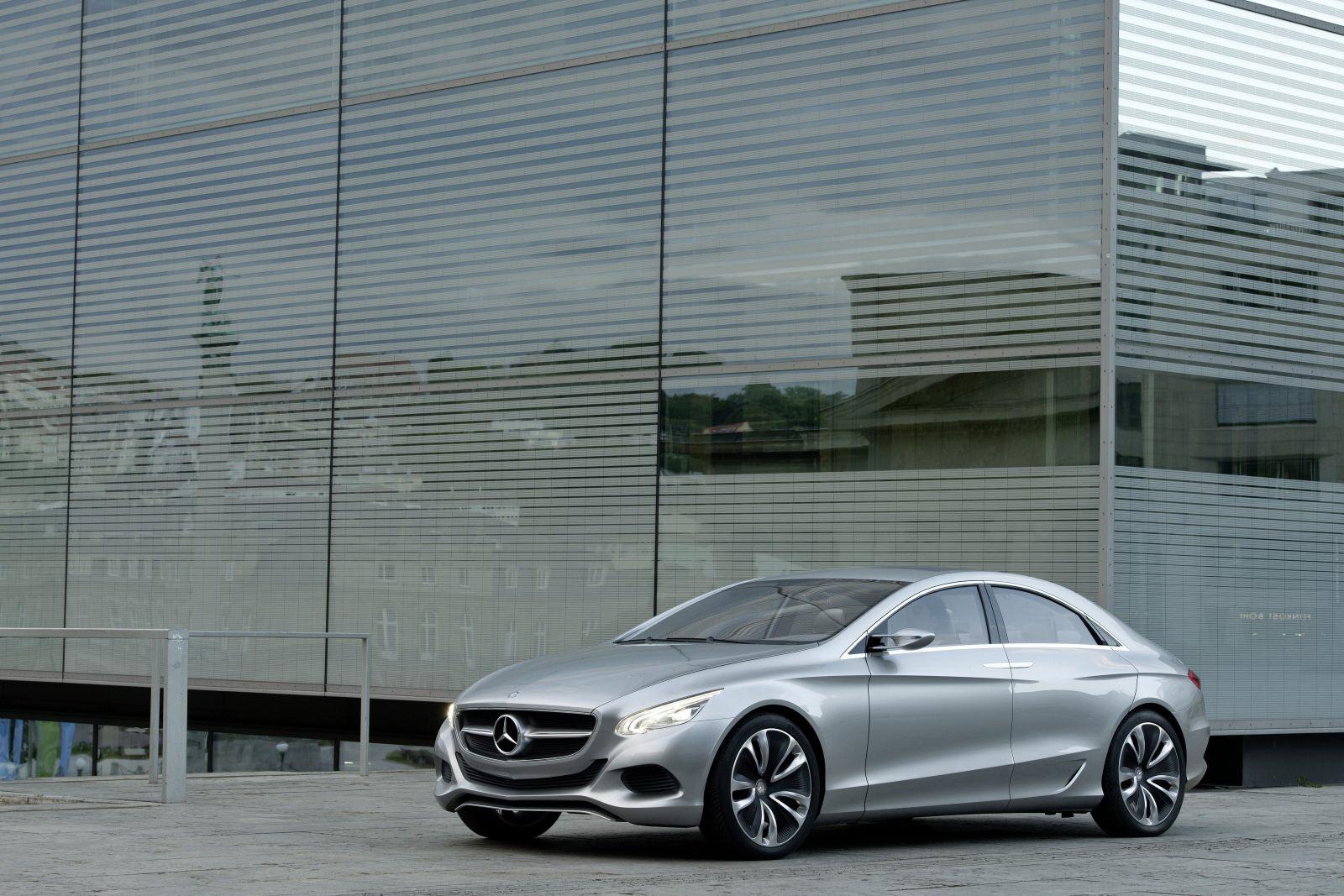 Mercedes benz sling shot autos post for Mercedes benz slingshot
