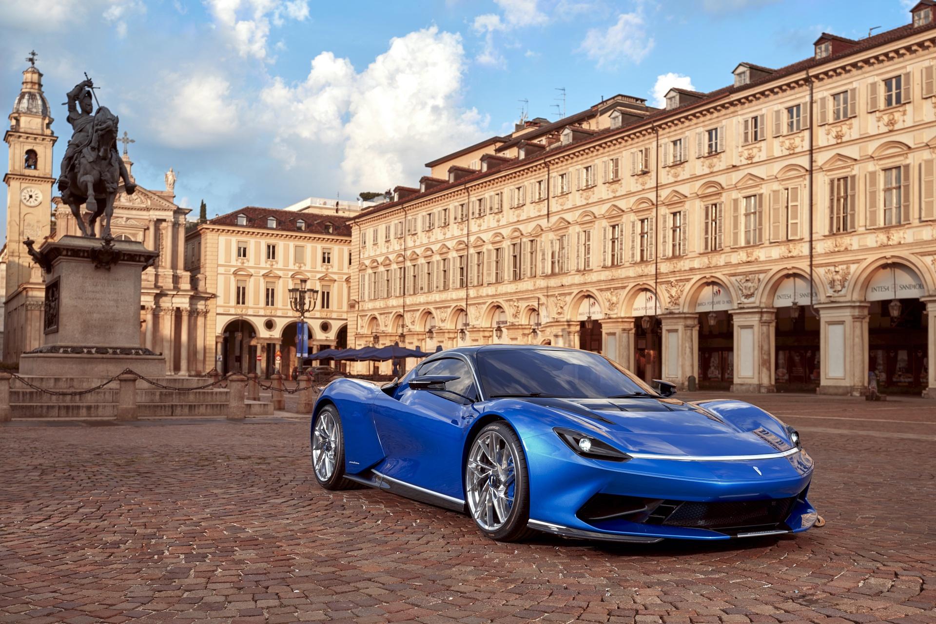 Pininfarina-Battista-F3Q