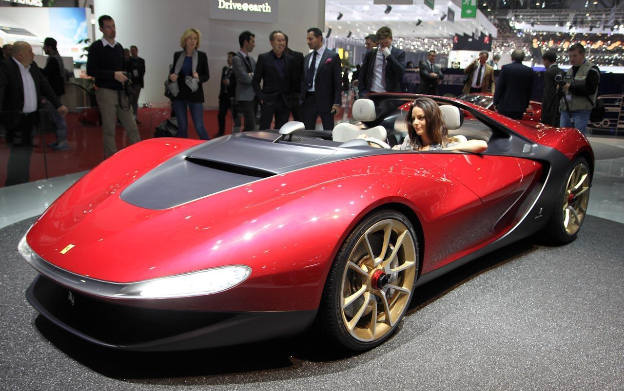 http://www.autoblog.gr/wp-content/gallery/pininfarina-sergio-concept_1/pininfarina-sergio-concept-19.jpg