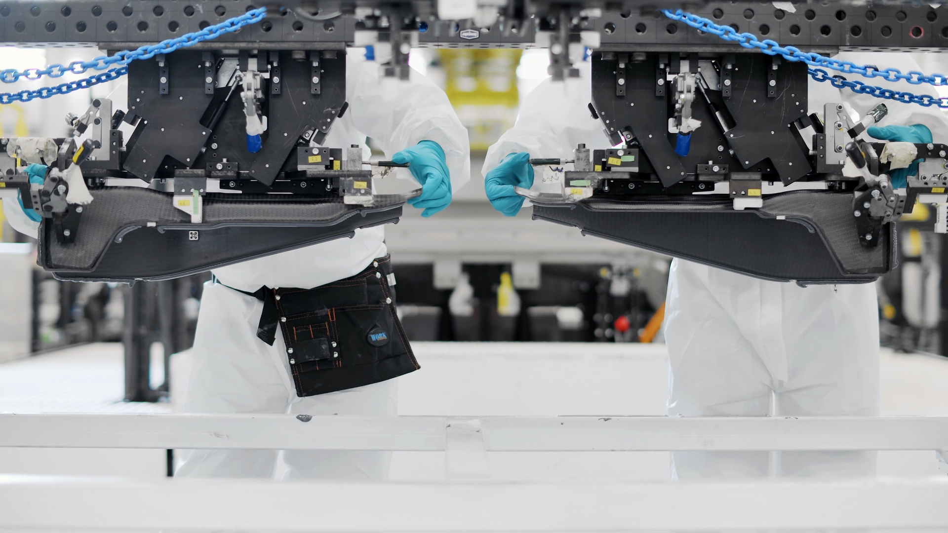 Polestar_Chengdu_Production_Centre_Polestar_1_002_CFRP_Body_Structure_Manufacturing