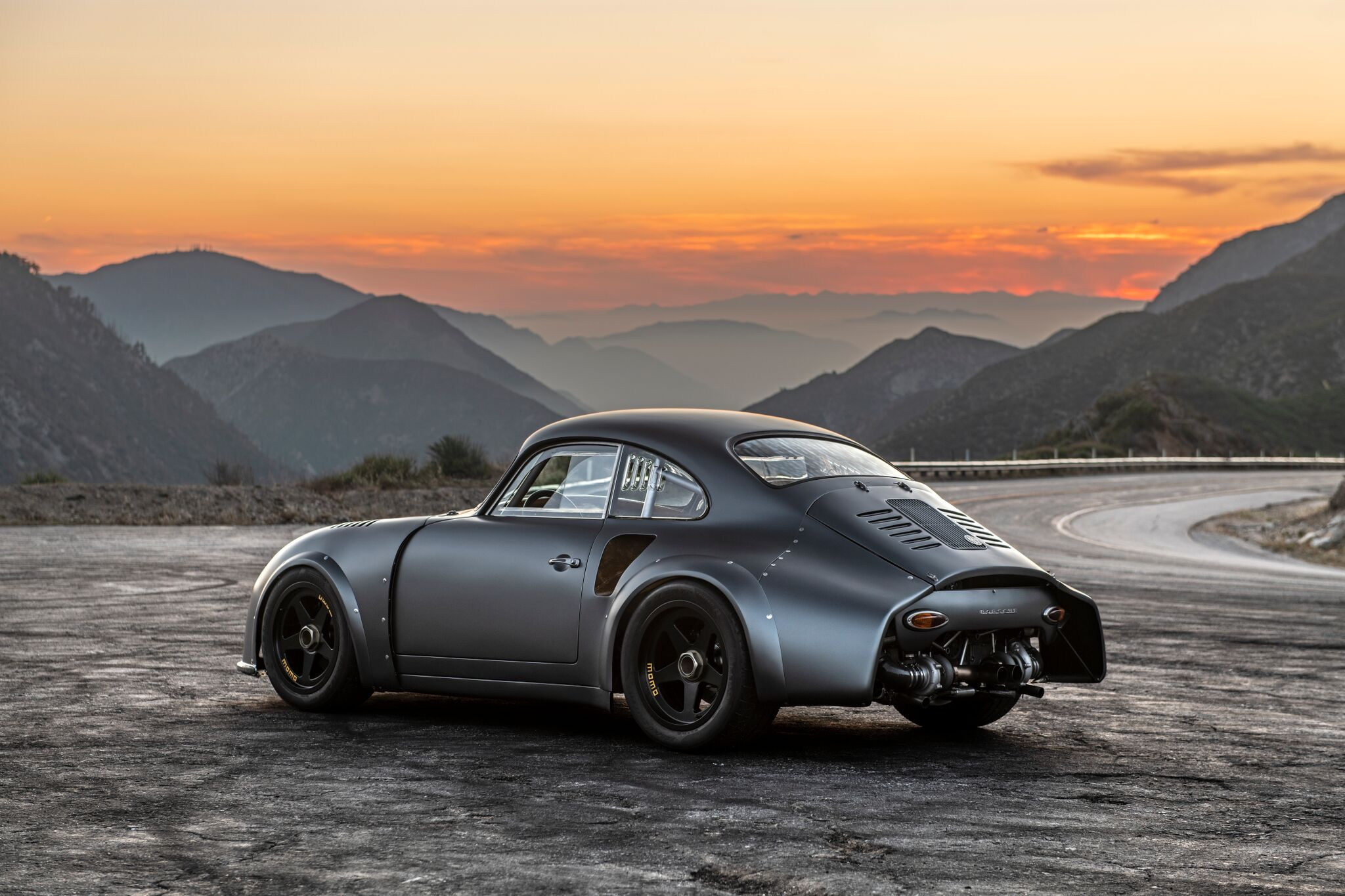 Porsche-356-RSR-Outlaw-by-Momo-and-Emory-motorsports-1