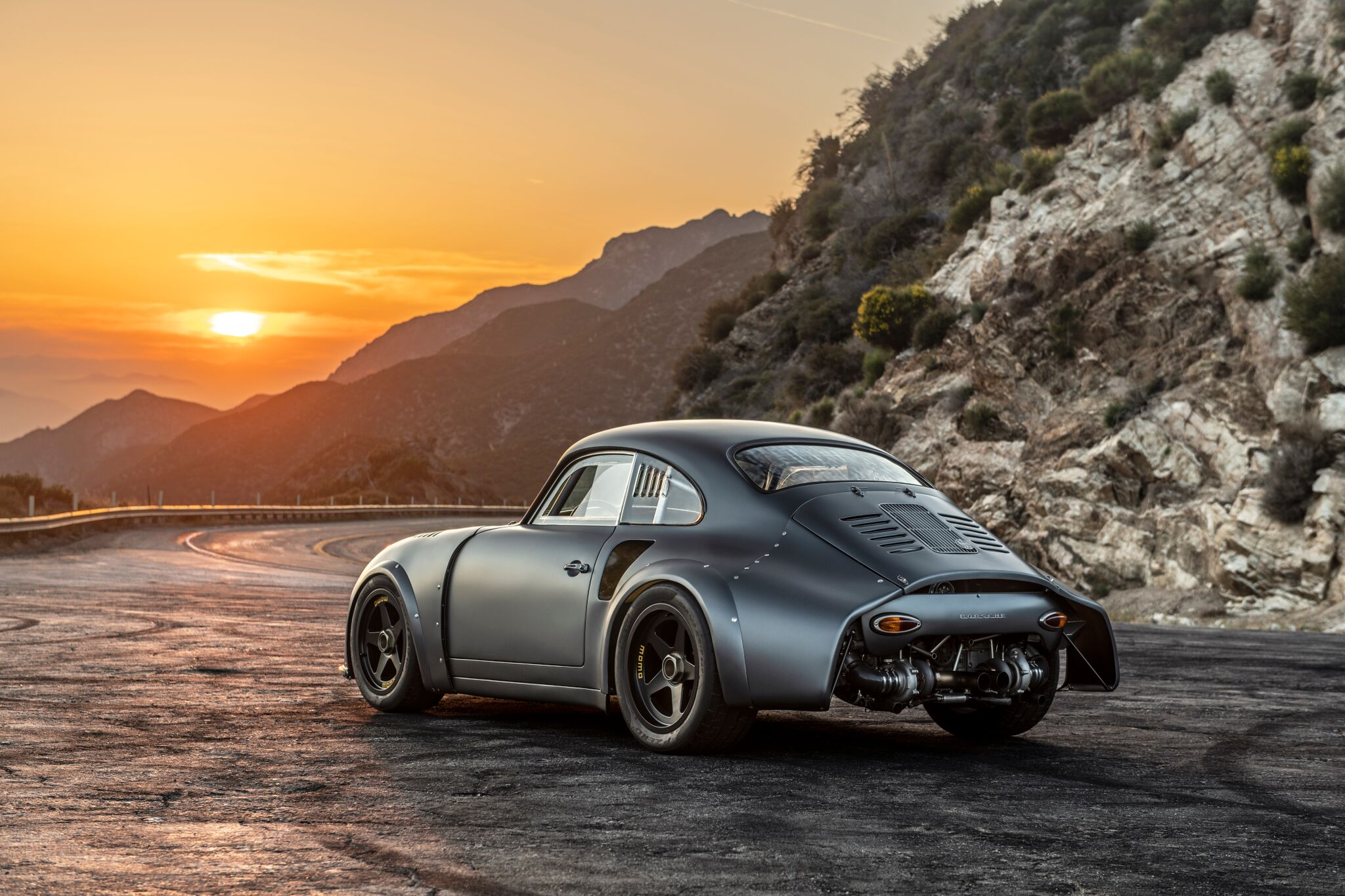 Porsche-356-RSR-Outlaw-by-Momo-and-Emory-motorsports-11