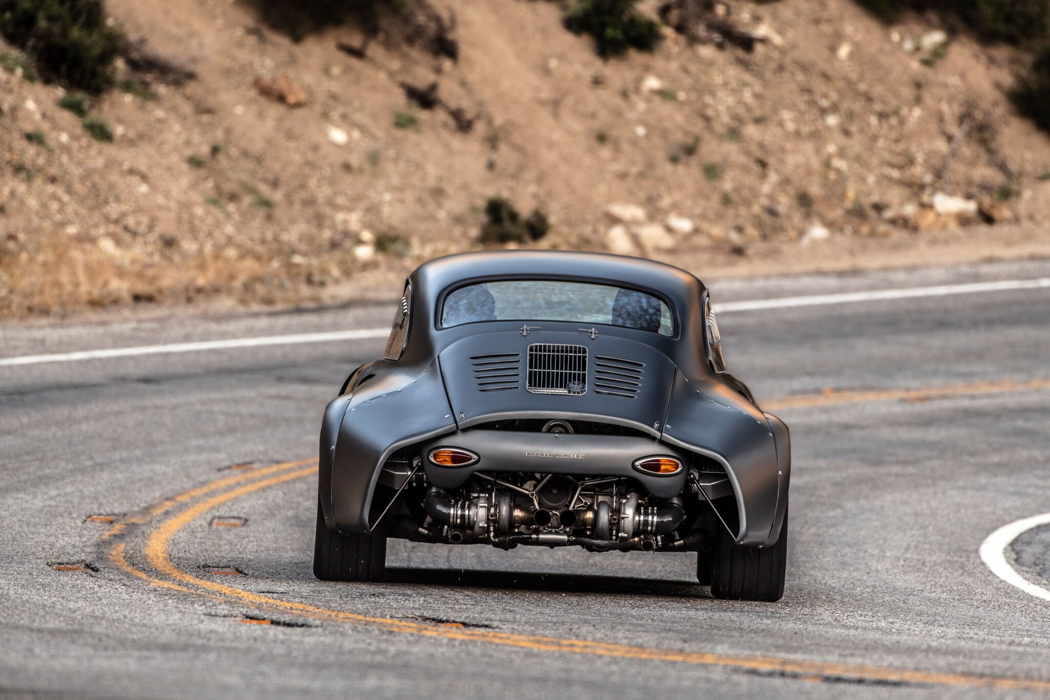 Porsche-356-RSR-Outlaw-by-Momo-and-Emory-motorsports-14