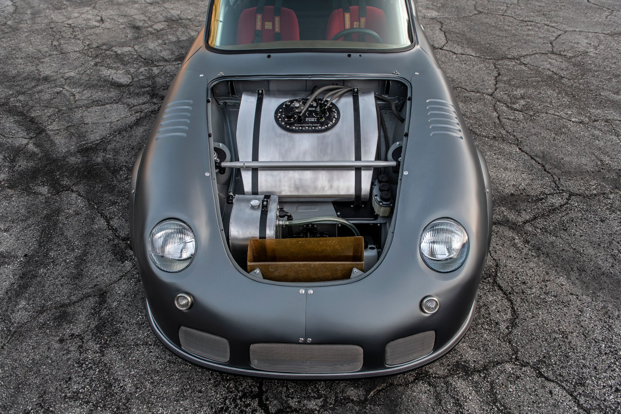 Porsche-356-RSR-Outlaw-by-Momo-and-Emory-motorsports-19