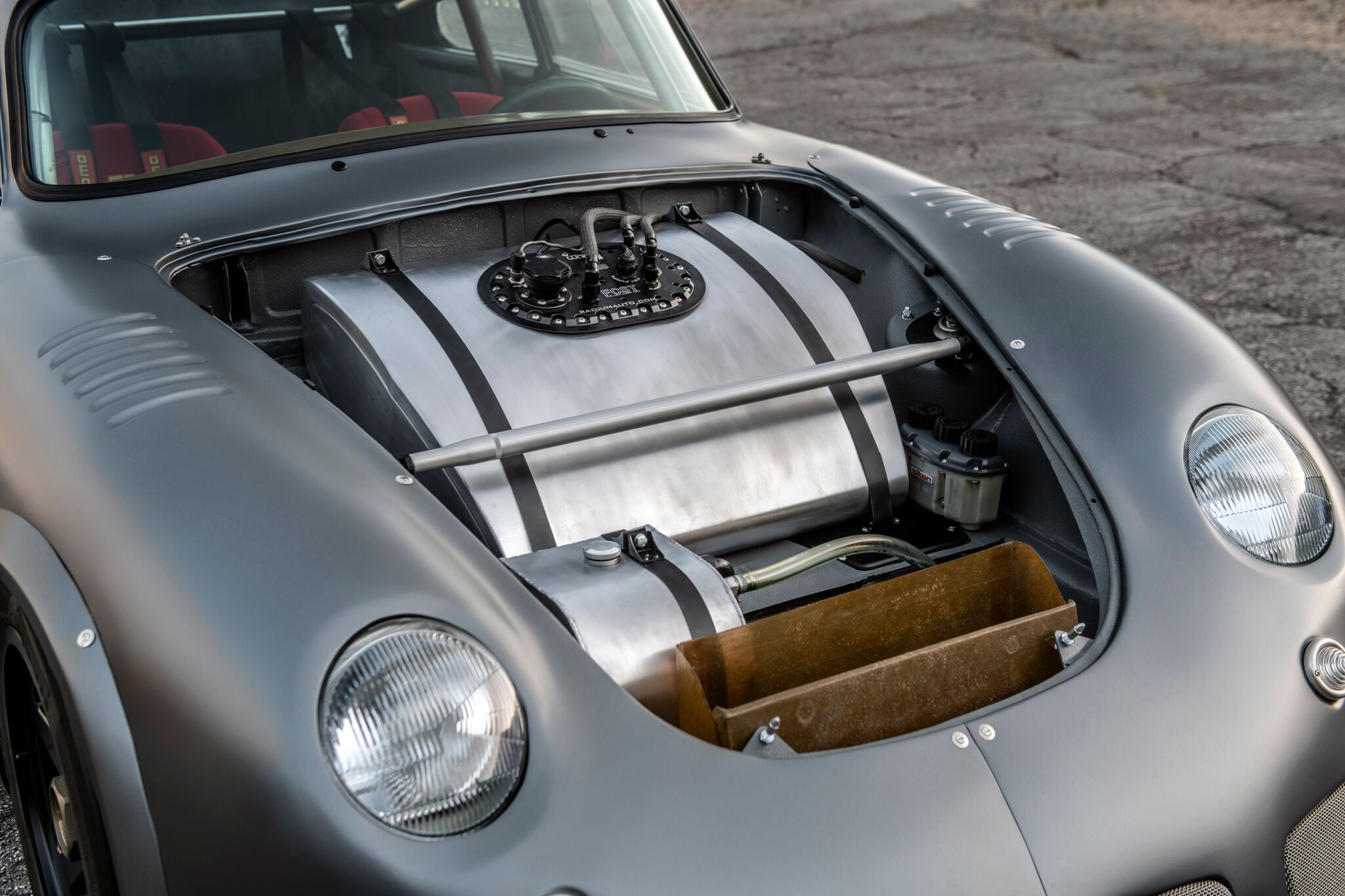 Porsche-356-RSR-Outlaw-by-Momo-and-Emory-motorsports-20