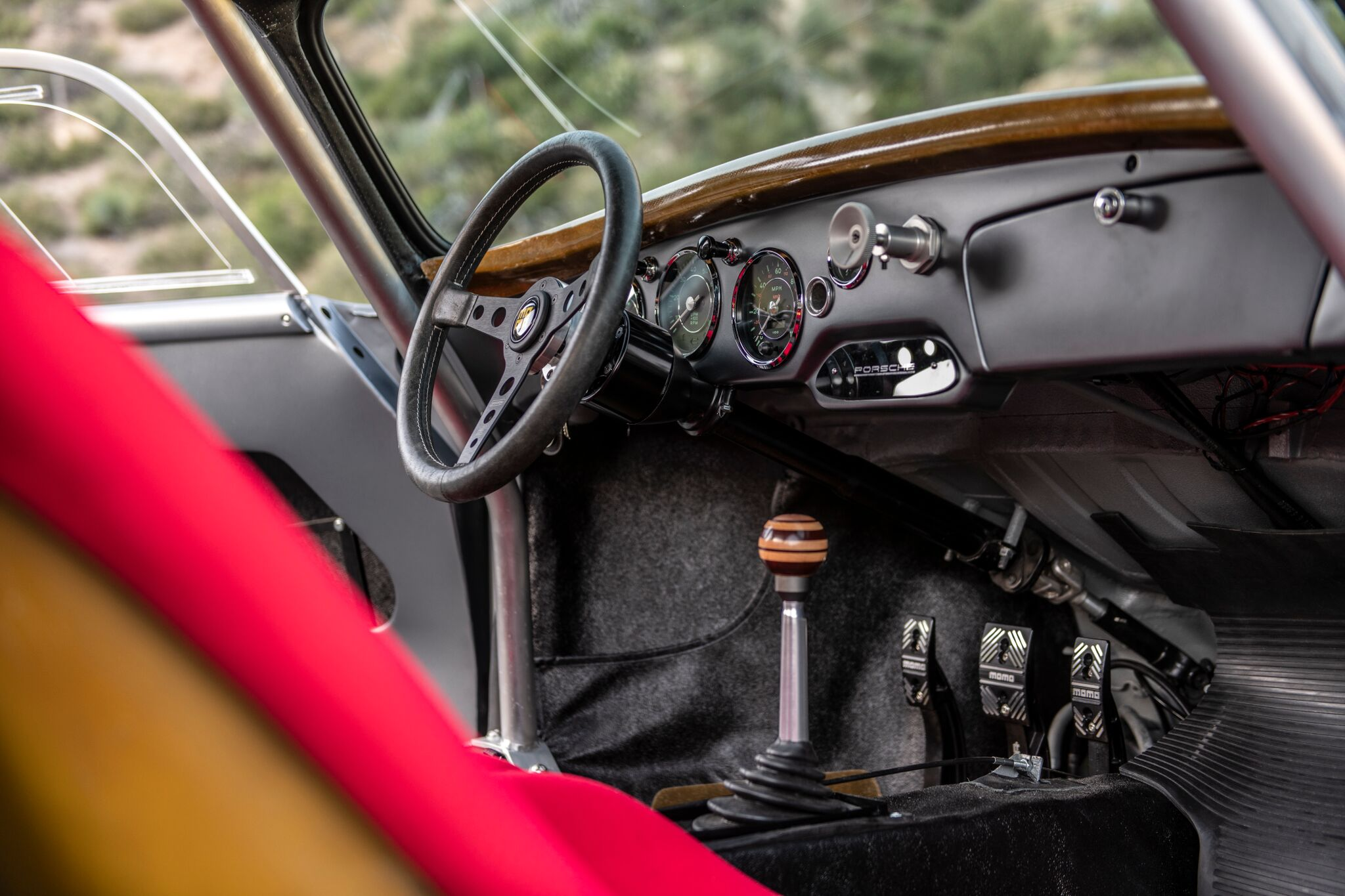 Porsche-356-RSR-Outlaw-by-Momo-and-Emory-motorsports-25