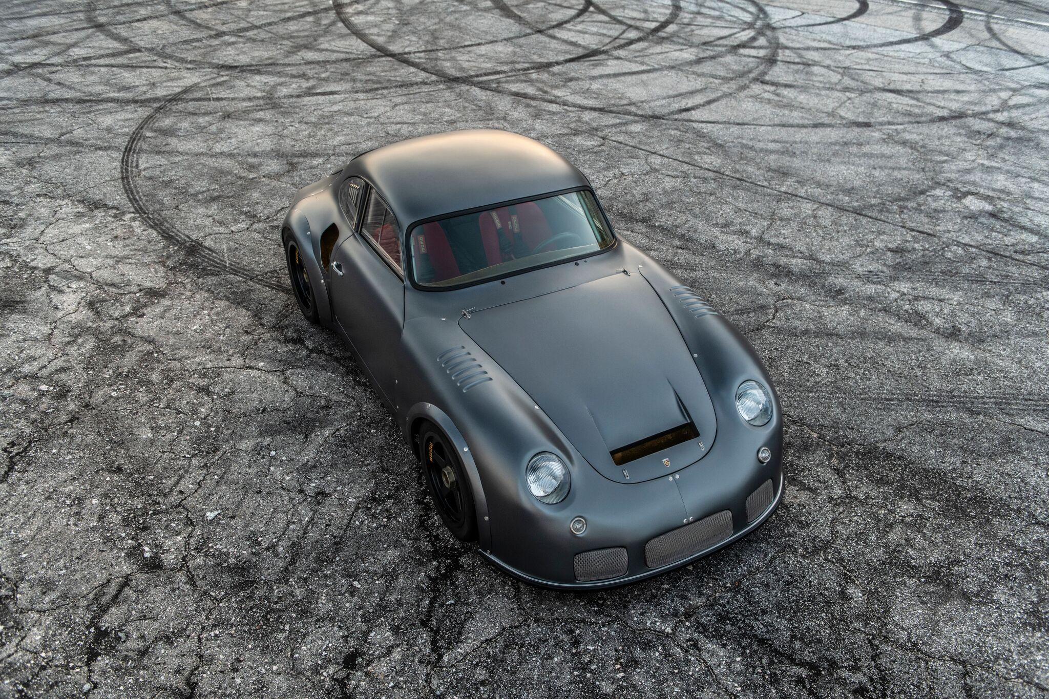 Porsche-356-RSR-Outlaw-by-Momo-and-Emory-motorsports-3