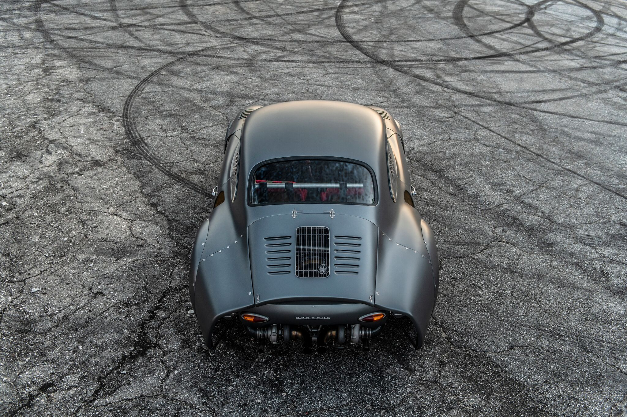 Porsche-356-RSR-Outlaw-by-Momo-and-Emory-motorsports-5