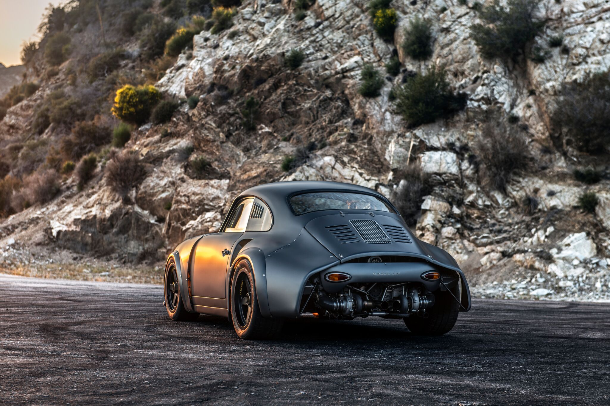 Porsche-356-RSR-Outlaw-by-Momo-and-Emory-motorsports-7